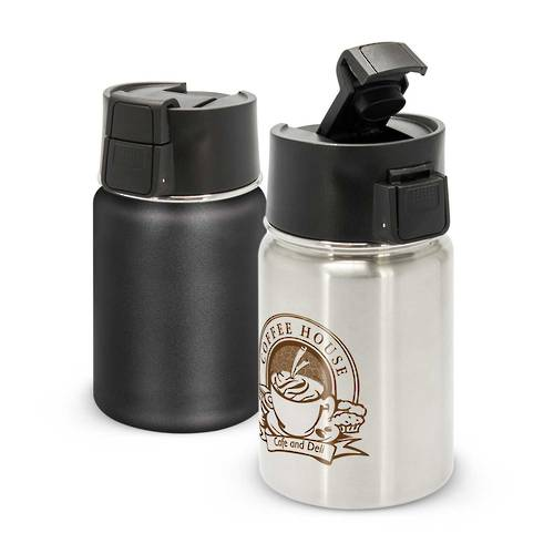 Arc Vacuum Cup - 400ml