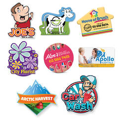 Special Design Fridge Magnets