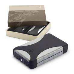 Swiss Peak 8800mAh Power Bank