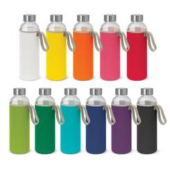 Venus Drink Bottle - Neoprene Sleeve