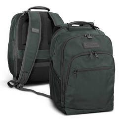Titleist Players Backpack