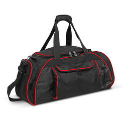Duffle Bag Range - Horizon Duffle Bag
