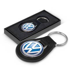 Metal Key Ring Range