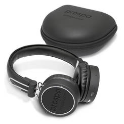 Headphone Range - Cyberdyne Bluetooth Headphones
