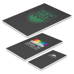 Notepads - Reflex Notepad