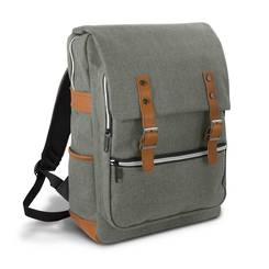 Nirvarna Backpack