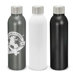 Orion Vacuum Bottles - View Range
