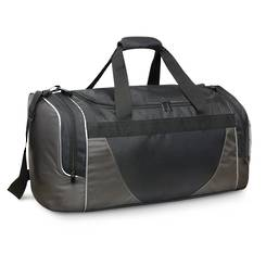 Excelsior Bag -  Superior Large Duffle Bag