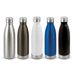 Mirage Vacuum Bottles - Gift Boxed