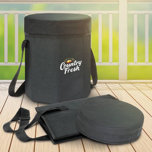 Igloo Cooler Seat
