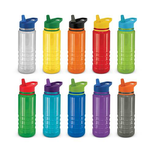 Triton Elite Drink Bottle - Mix & Match
