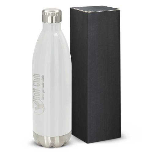 Mirage Vacuum Bottle - One Litre