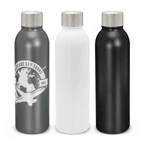 Orion Vacuum Bottle