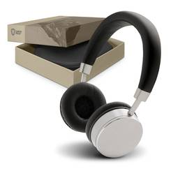 Technology Products - Swiss Peak Headphones