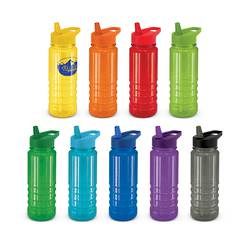 Triton Bottle - Colour Match