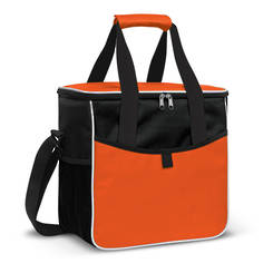 Cooler Bags & Wine Carriers