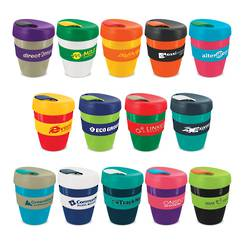 Express Cup - Deluxe - 350ml
