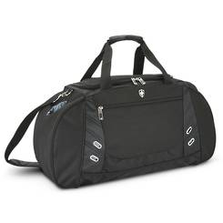 Swiss Peak Weekend/Sports Bag