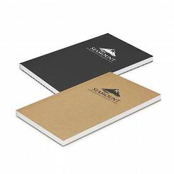 Reflex Notepad - Small