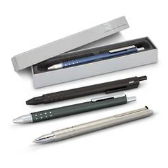 Lamy Swift Pen
