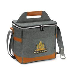 Nirvana Cooler Bag