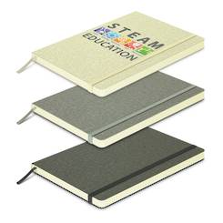 Corvus Notebook