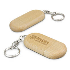 Anco 4GB Flash Drive