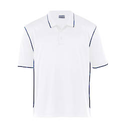 Hype Polo (Mens) 7 Colours