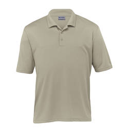 Ottoman Lite Polo (Mens)  9 Colours