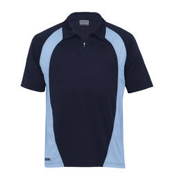 Active Polo (Mens) - 6 Colours