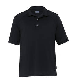 Vapour Polo (Mens)