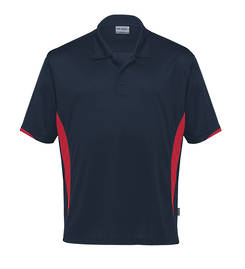 Zone Polo (Mens & Womens) 11 Colours