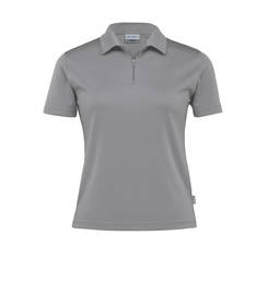 Axis Polo (Womens) 4 colours