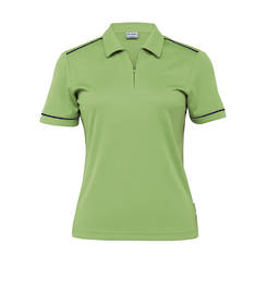 Matrix Polo (Womens) 4 colours