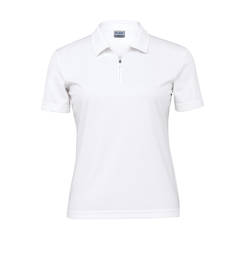 Ottoman Lite Polo (Womens)  9 Colours